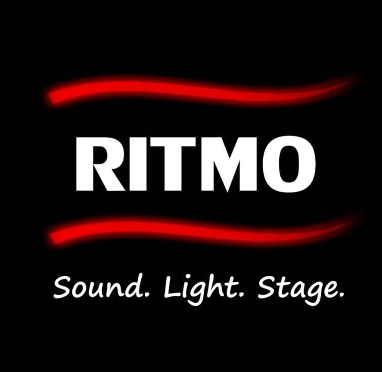 RitmoRent