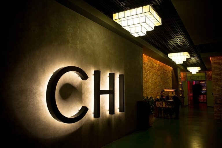 nochnoy-klub-chi