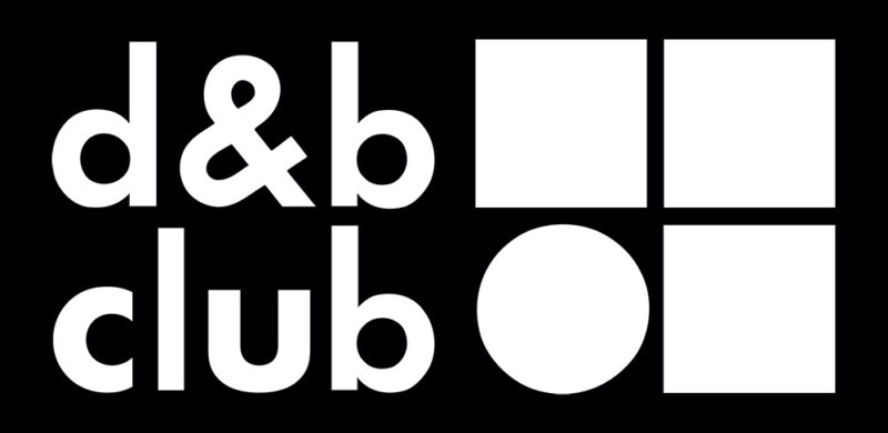 d&b club UA