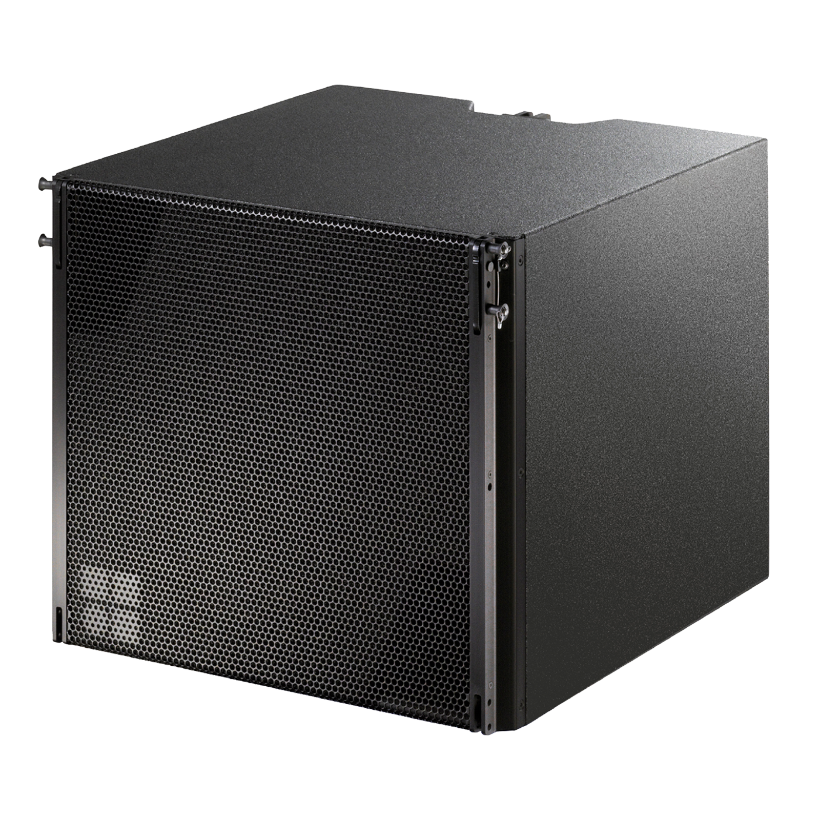 d&b audiotechnik ALi90